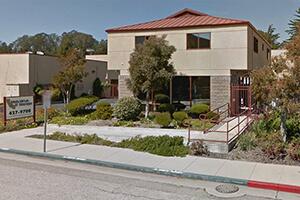 Statewide Santa Cruz Facility